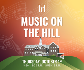 Music on the Hill Social_Oct1.png