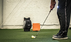 Ironworks_Golf_Lab_0082