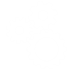 Gears_white.png
