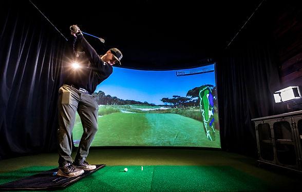 ironworks_golf_lab_2020_0080 (1).jpg