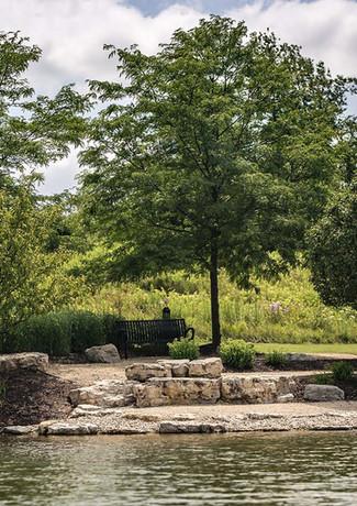 Arbor_Ridge_0021.jpg