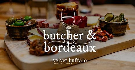 Butcher & Bordeaux_FB Event 1200x628.jpg