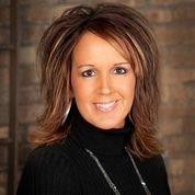 Delafield Hotel Appoints Darla Thomas as General Manager