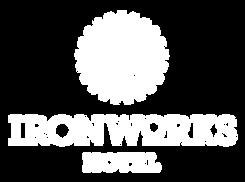 Ironworks Hotel
