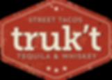 Trukt-4-Color.png