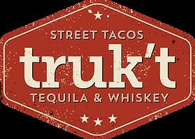 truk't tacos