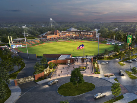 Concessions Concepts Announced for New ABC Supply Stadium