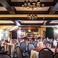 Beloit Club Weddings