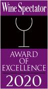2020-Wine-Spectator-Award.png