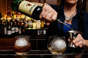 Irish-Whiskey-Dinner.jpg