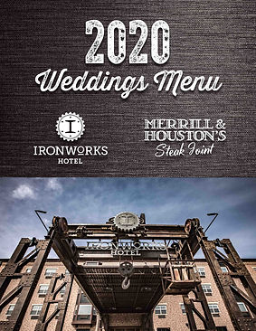 Ironworks Beloit Wedding Menu.jpg