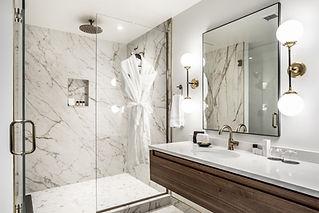 84-(Bottleworks Standard Bathroom HR) (1