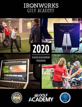 2020 Academy Booklet-1.jpg