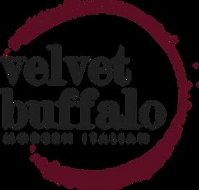 Velvet Buffalo Stacked.png