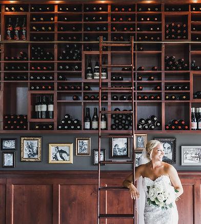 HG-Interior-Wine-Wall-2%20(1)_edited.jpg