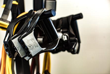 Ironworks_Golf_Lab_0098.jpg