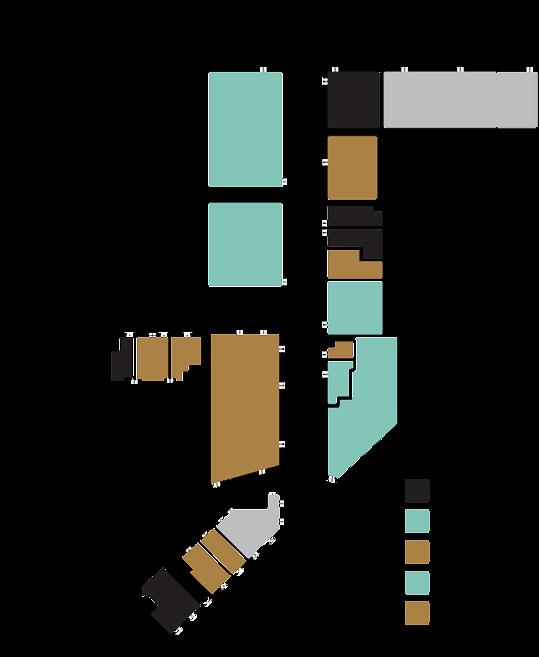 Bottleworks 2D Map RW.png