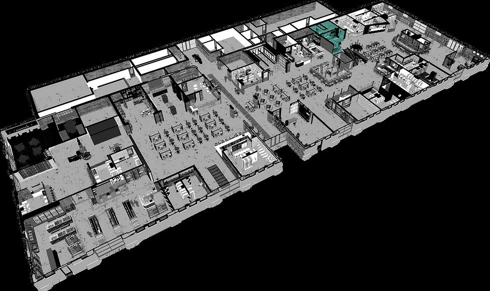 jslobster-map.png