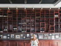 HG-Interior-Wine-Wall.jpg