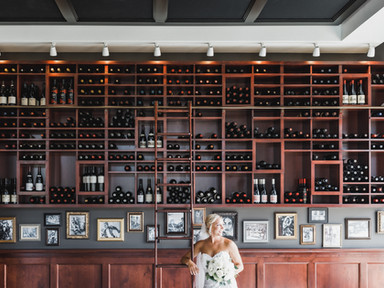 HG-Interior-Wine-Wall.jpg