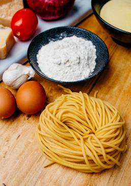 VB_Food_01.jpg