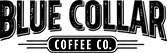 Blue Collar Coffee Co
