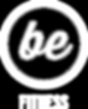 beFitness_logo_white.png