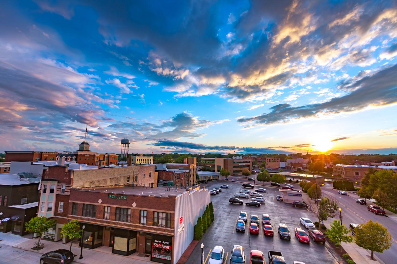 goowwin_rooftop_0041.jpg