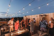 HG-Rooftop-Reception.jpg