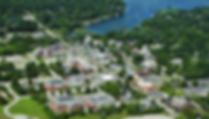 Delafield-aerial.png