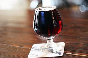 Wisconsin's Best Craft Beer