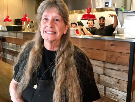 Employee Spotlight: Meet Jeannie