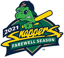 Snappers Farewell Season Full.png