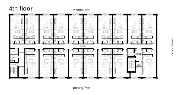 Wright & Wagner 4th Floor Plan.jpg