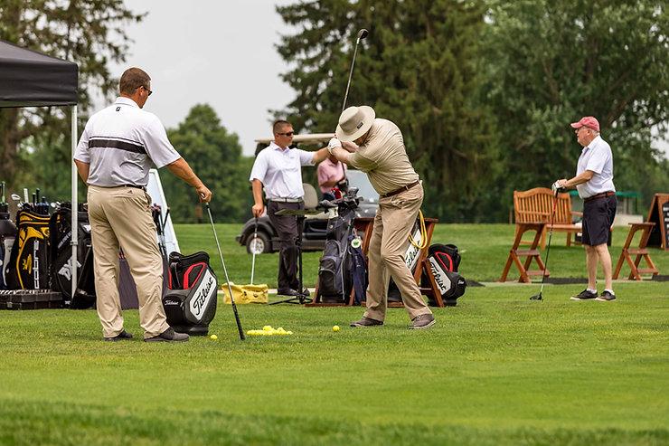 Beloit_Club_Golf_2019_0100.jpg
