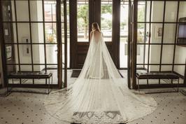 HG-Lobby-Bride.jpg