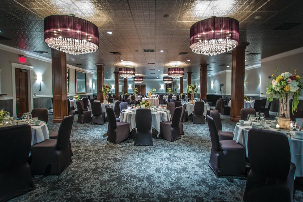 Ballroom - Wedding Overview.jpg