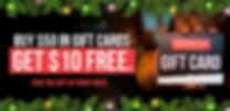 gift-card-deal.png