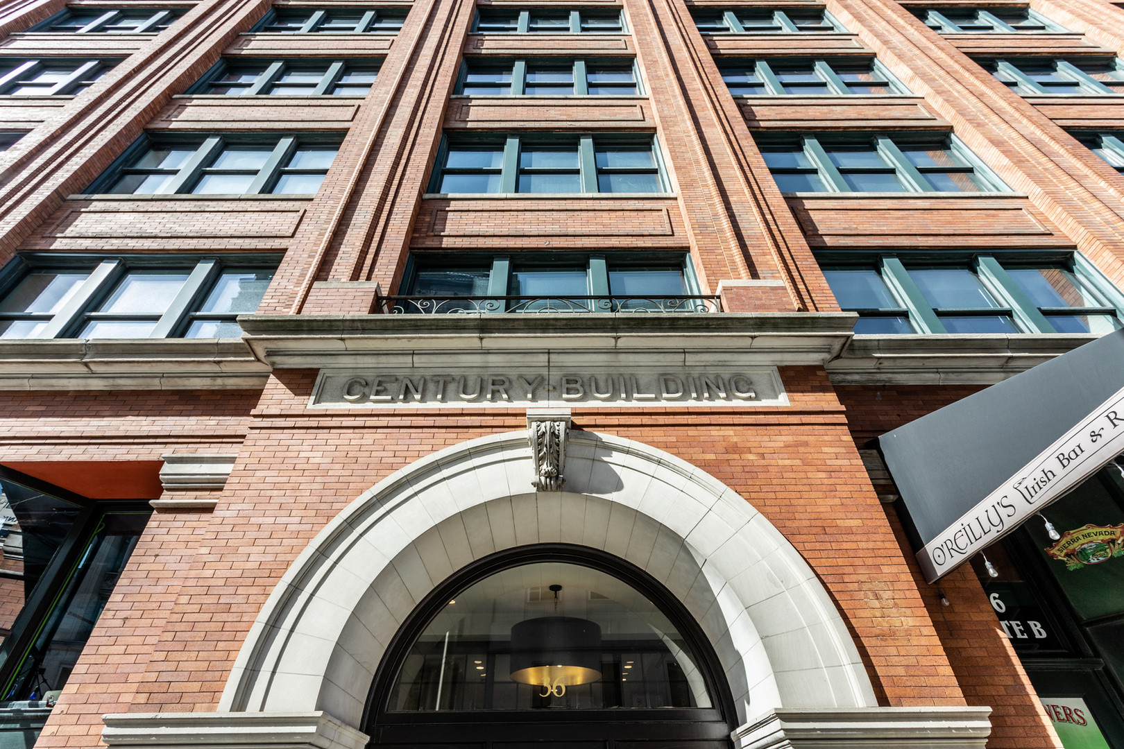 03-(Century Building).jpg