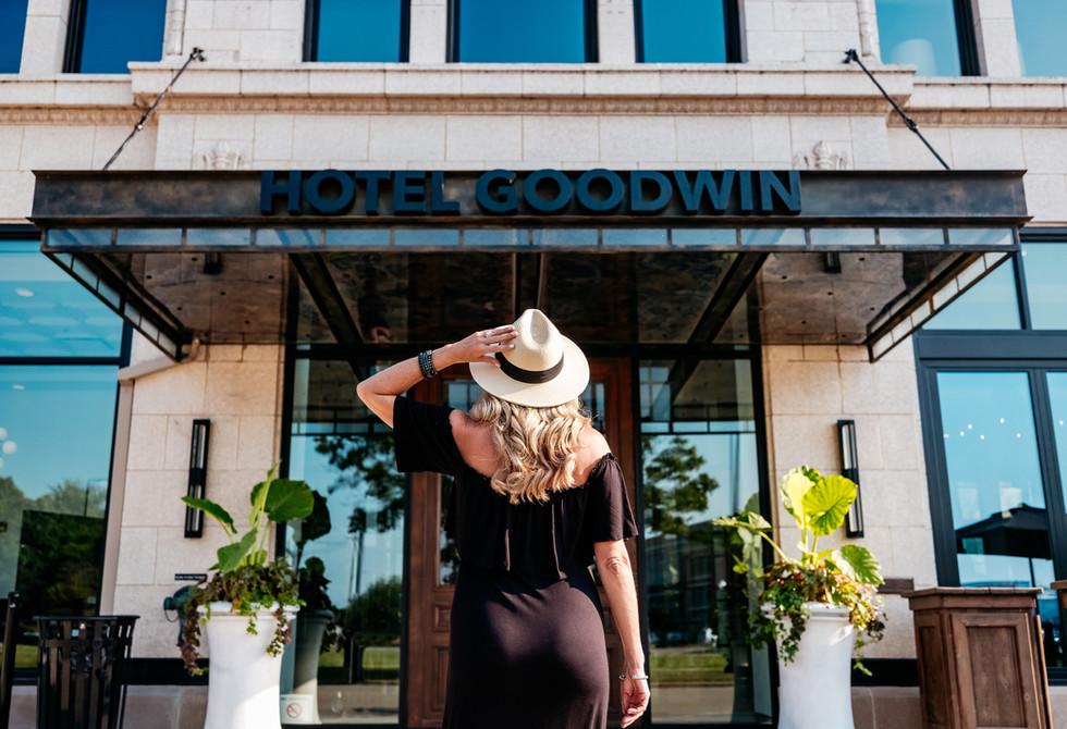 Hotel Goodwin_SM_28.jpg