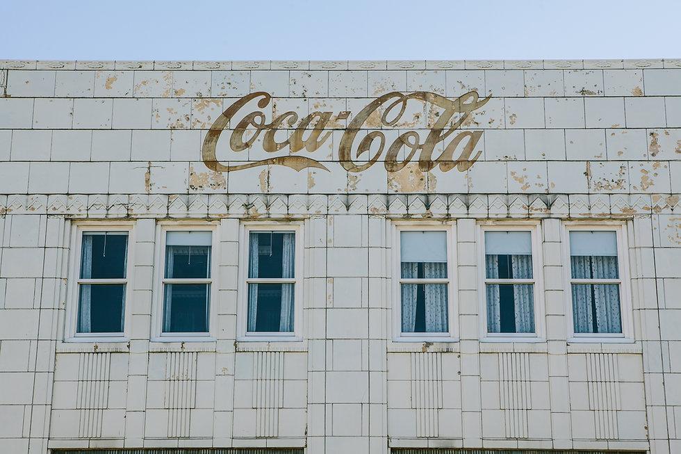 Coke Plant Exteriors-16.jpg