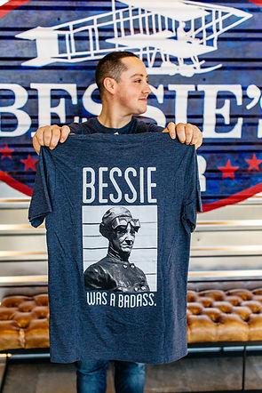 Bessies_239_SM.jpg