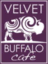 Velvet Buffalo Cafe