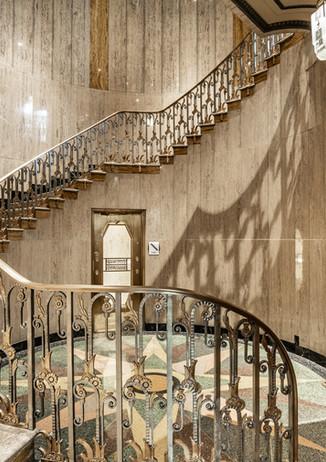 19-(Bottleworks Staircase).jpg