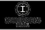 Ironworks Beloit Logo