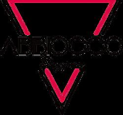abbiocco-logo.png