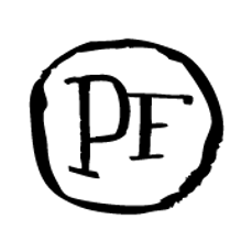 pf.png
