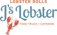 JsLobster-logo.png