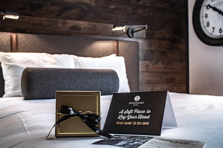 ironworks_hotel_beloit_2019_0148.jpg