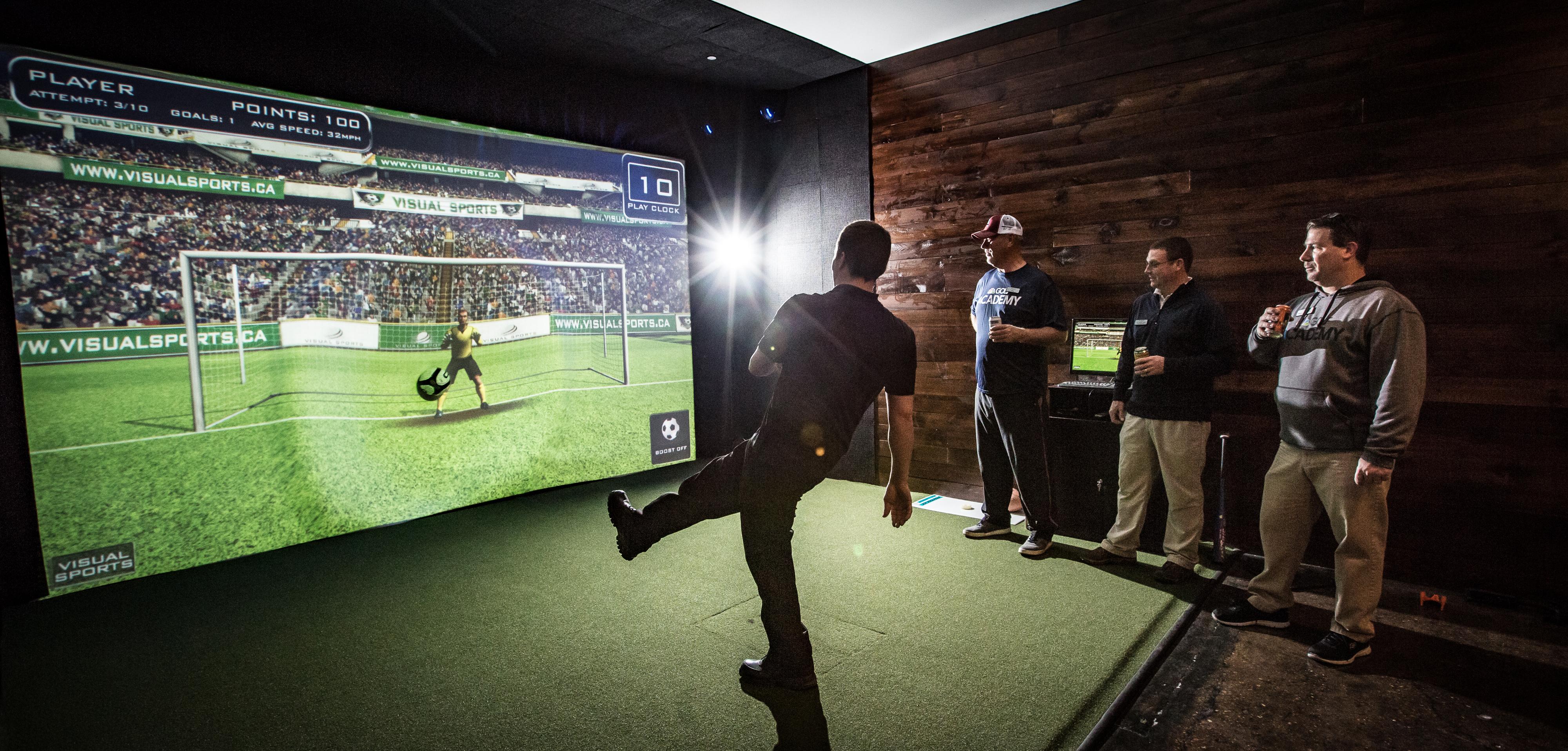 IWGL_soccer4_2017